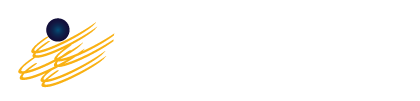 logo-home-monitor